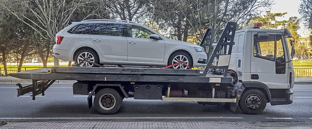 Car Delivery Cropped-1