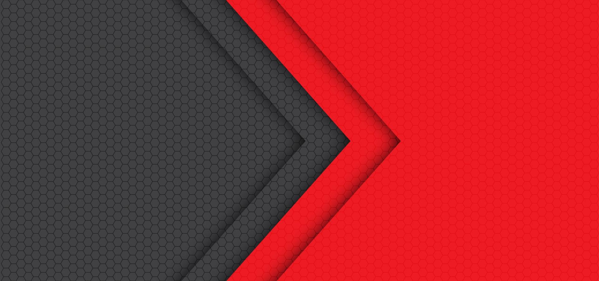 CrossCheck CTA Banner 1920 x 900