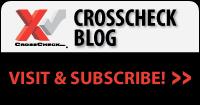CrossCheckBlog_CTA_v2