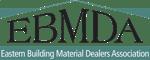 EBMDA-logo.png