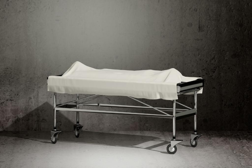 Funeral Home Directors