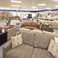 Furniture_Testimonial