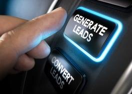 Generate-Convert Leads-1