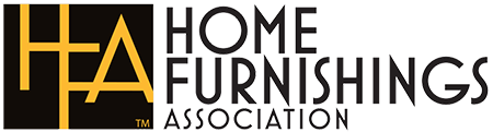 HFA-affiliate-logo-2016.png