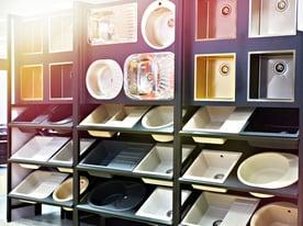 Home-Furnishings-Store