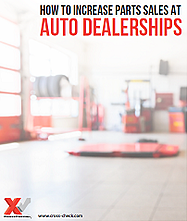 How-to-increase-parts-sales-at-auto-dealerships-1