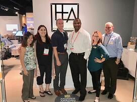 CrossCheck with Home Furnishings Association
