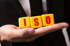 ISO Building Blocks-1