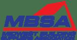 MBSA-logo-1.png