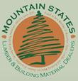 MSLBMD-logo.png