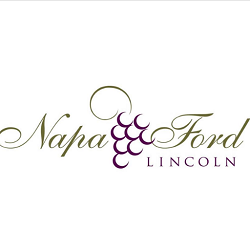 Napa_Ford_Lincoln_logo_testimonial