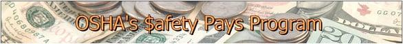 OSHA-Safety-Pays-Calculator