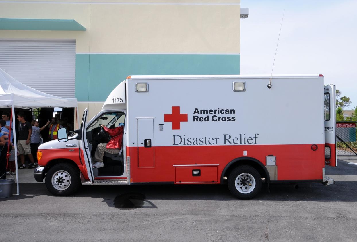 Red Cross Ambulance.jpg