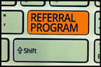 Referral Program_2