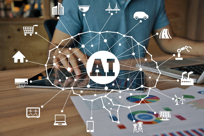 artificial intelligence-AI-1