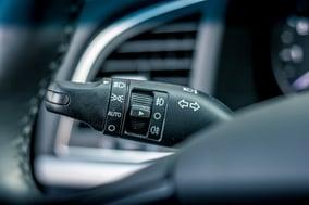 auto light switch