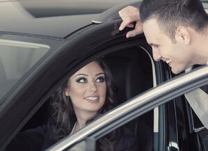 Gallup study shows auto dealers how to increase employee engagement.