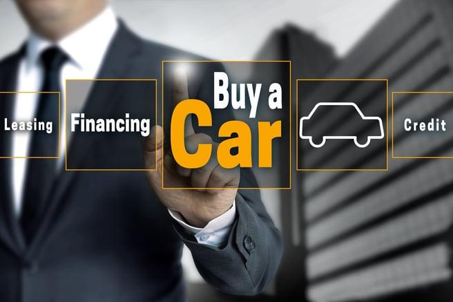 buy or lease a car 2.jpg