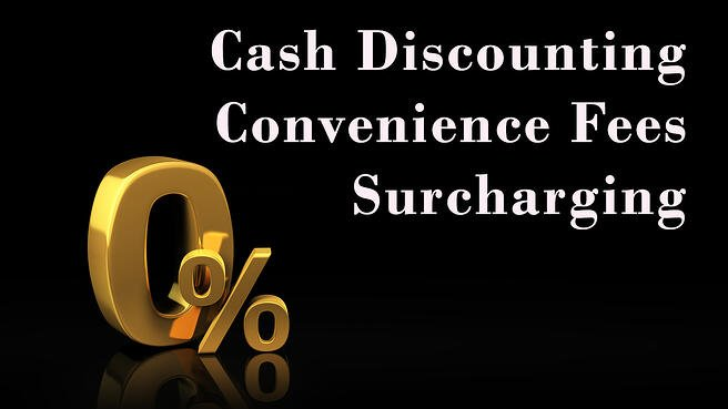cashdiscounting-surcharge-conveniencefee