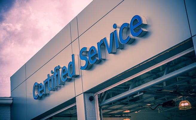 certified service auto dealership_crop