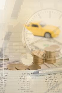 best time to buy a car