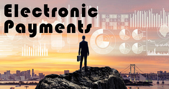 electronic payments-2
