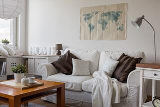 home furnishings 1.jpg