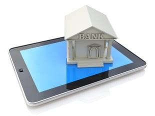 iPad_Bank_photo.jpg