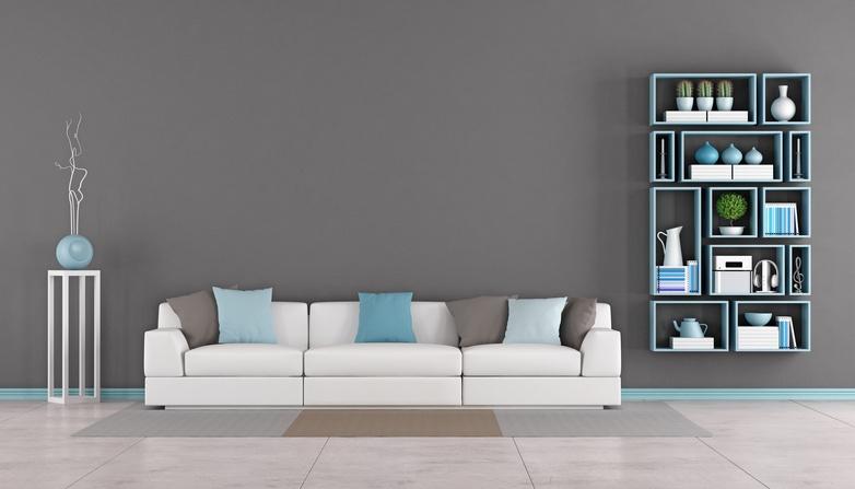 home furnishings dealers summer lvm 2017