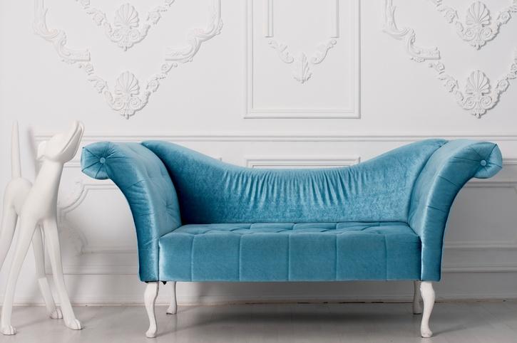 home furnishings dealers