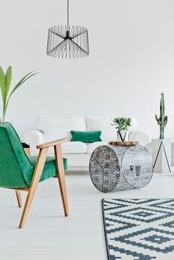 furniture dealers