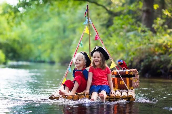 boating dealers