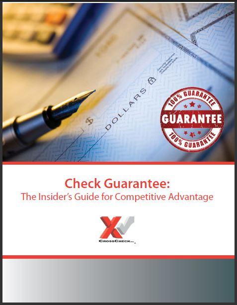 check-guarantee-guide-download
