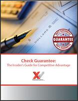 check-guarantee-guide-download