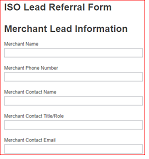 iso-lead-referral-form