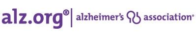 Alzheimer's Association Charity