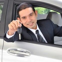 man_car_keys_auto_nation_testimonial