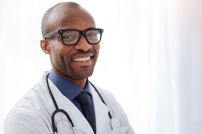 private medical practices