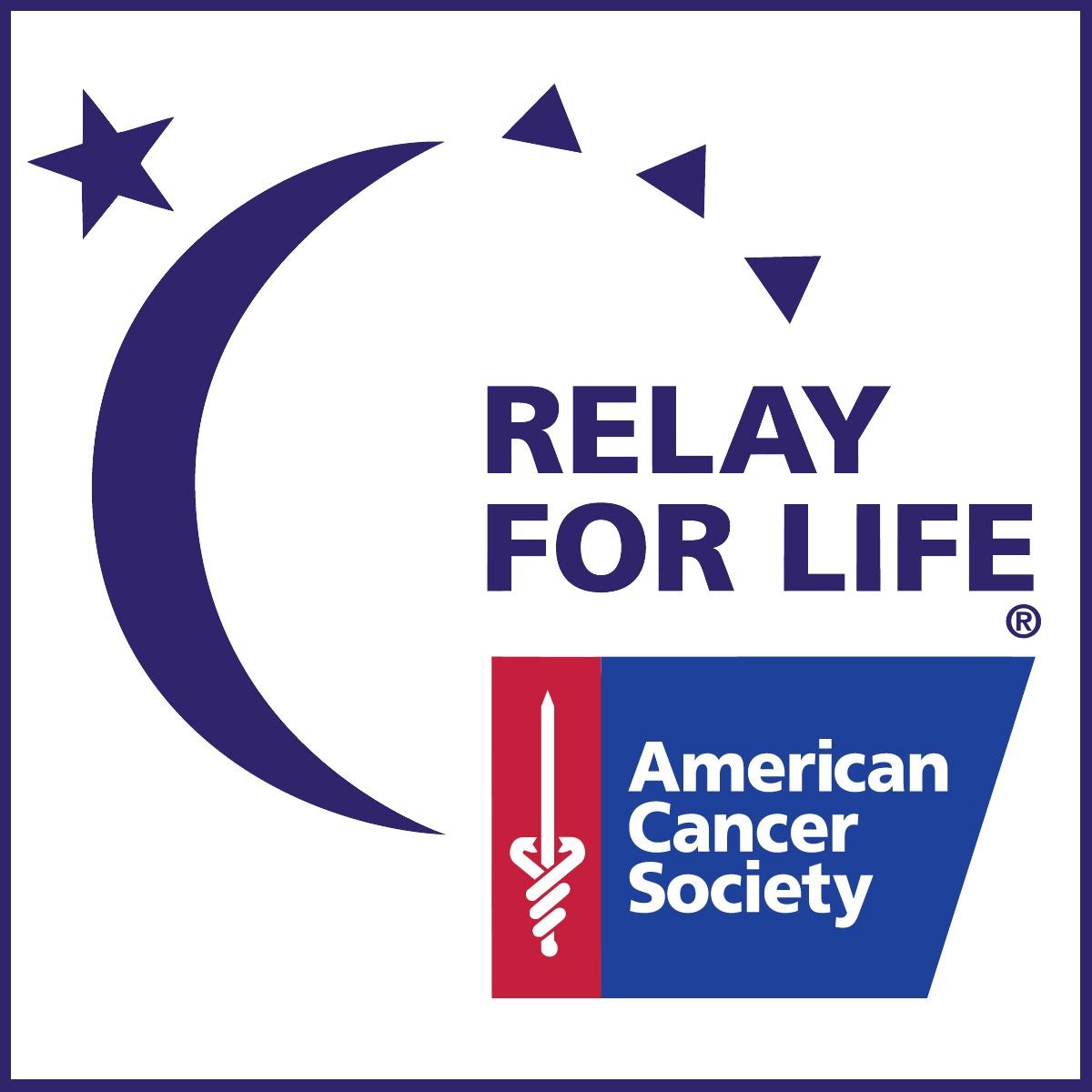 CrossCheck relay-for-life-logo.jpg