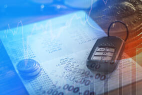 secure auto financing