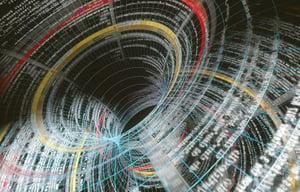 sourcecode vortex