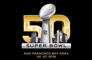 SuperBowl 50 and LEED Building Materials