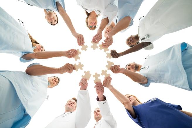 teamwork, dentists.jpg