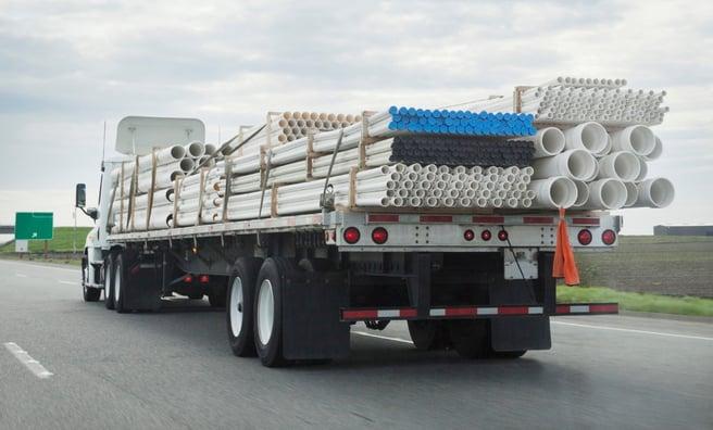 truck pvc pipe-1