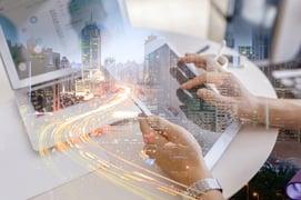 virtual car shopper