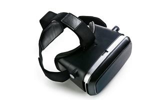 virtual-reality-auto-industry.jpg