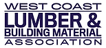 wclbma-logo-img.png