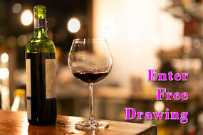 wine_enter free drawing