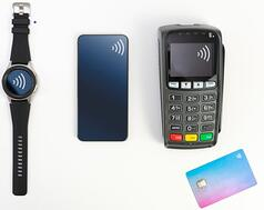 wireless payment options cropped
