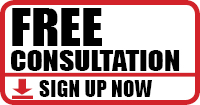 check processing free consultation